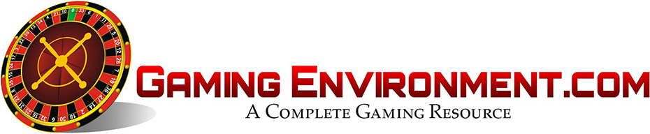Environmental systems inc poker